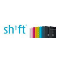 SHIFT GmbH